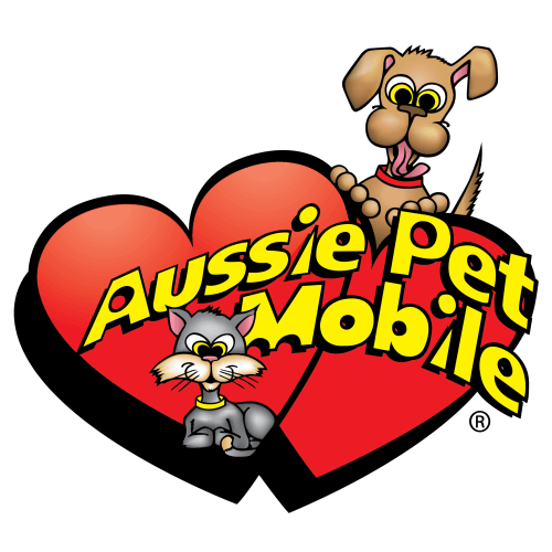 Dog Grooming Services Aussie Pet Mobile